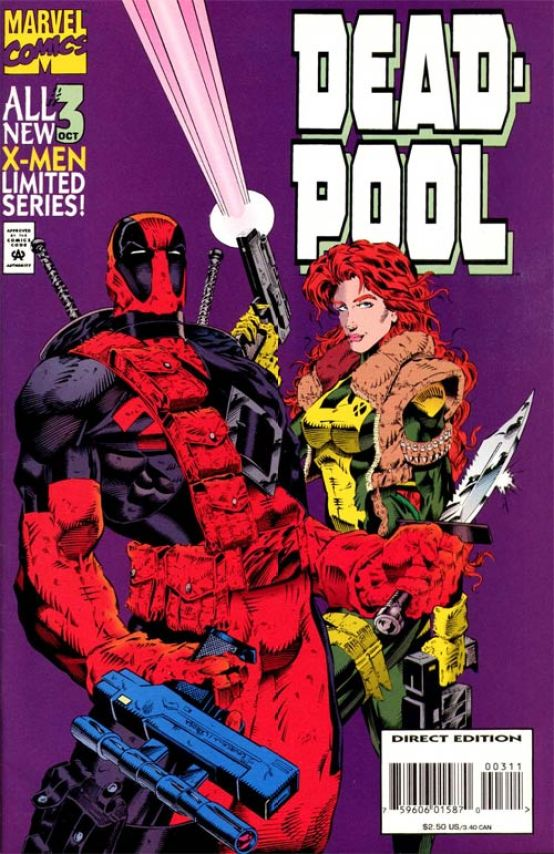 Deadpool_Sins_of_the_Past_Vol_1_3