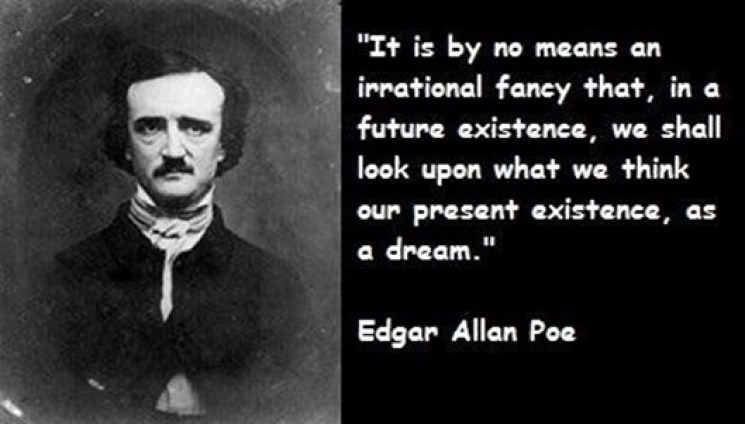 edgar-allan-poe-research-paper
