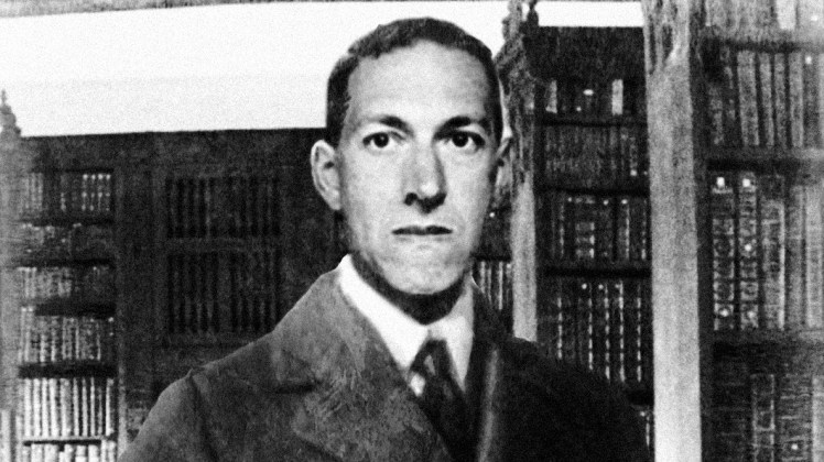laneway-learning-lovecraft-e1414603813410