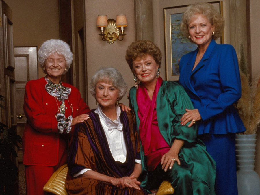 cast-of-the-golden-girls