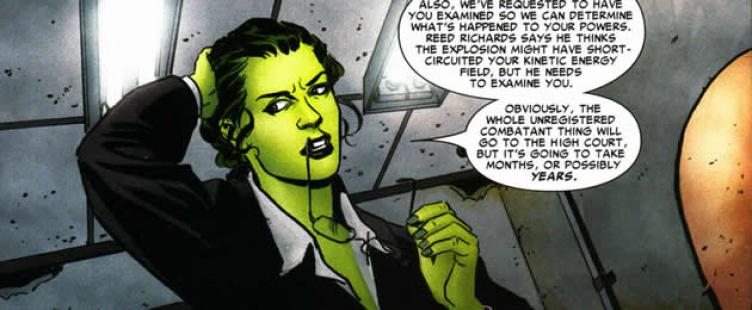 front-line-civil-war-she-hulk