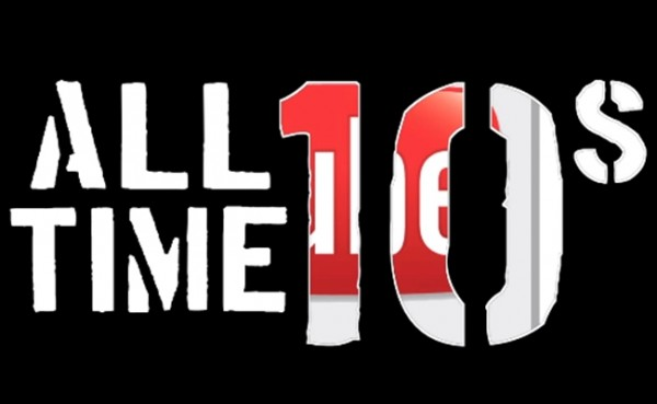 all-time-10s