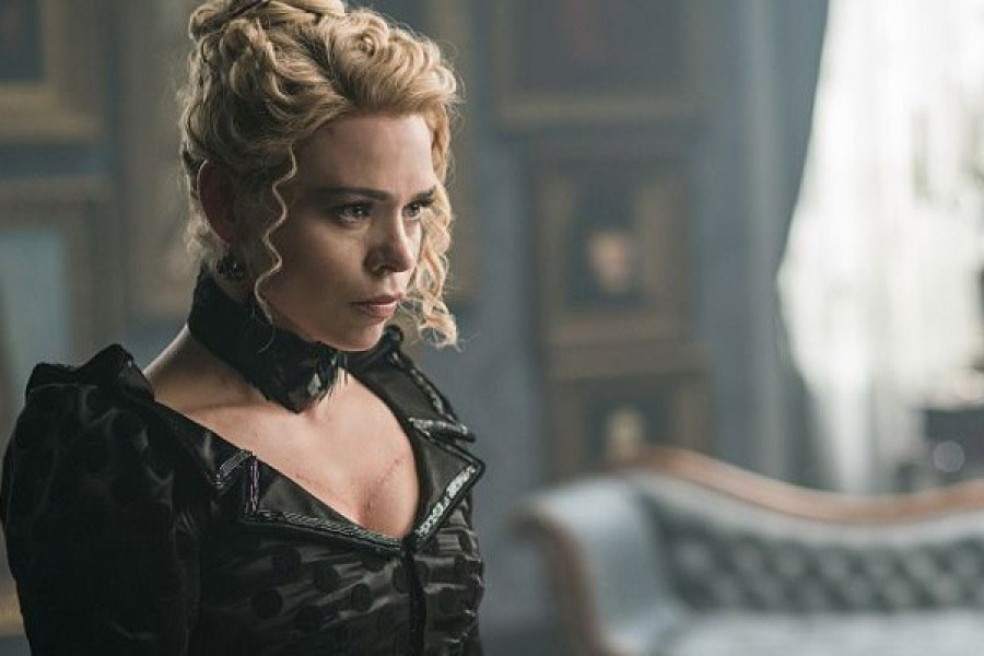 penny-dreadful-s3e02-billie-piper-as-lily