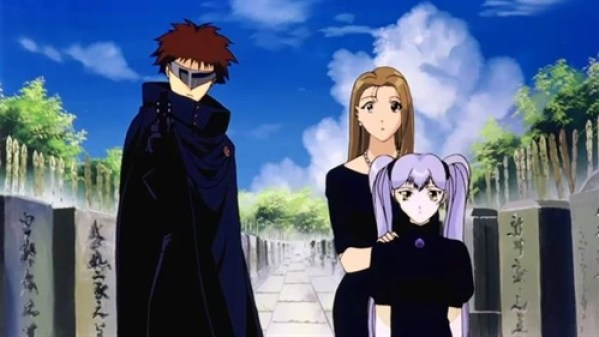 martian-successor-nadesico-prince-of-darkness