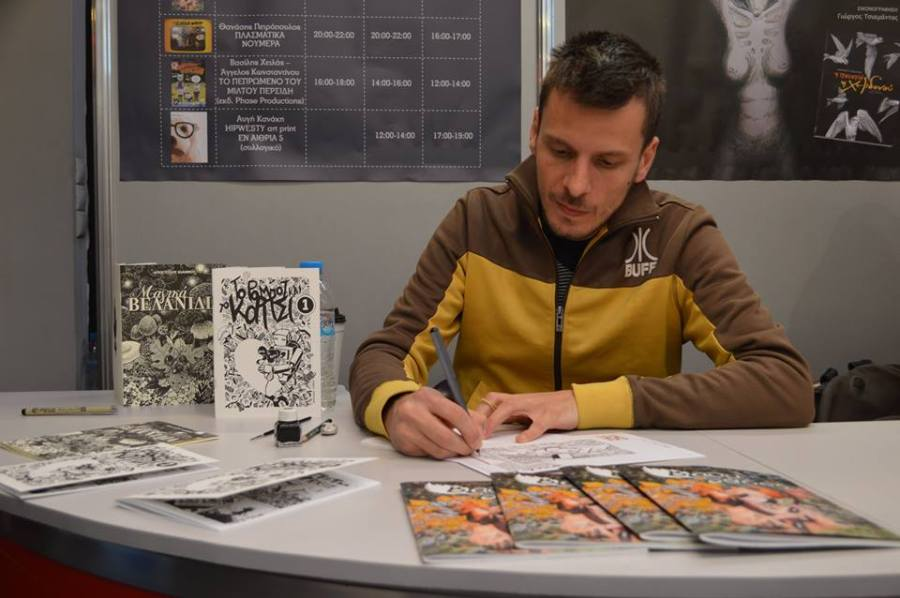signing_on_con_14