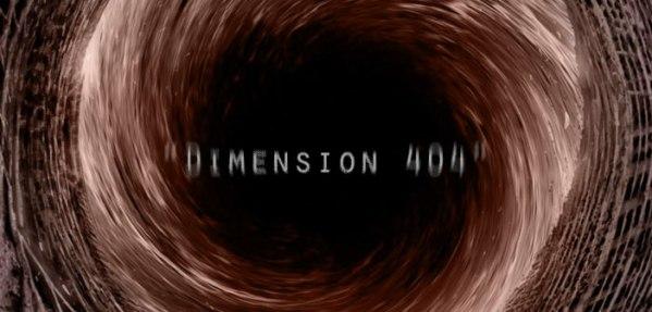 dimension-404-hulu