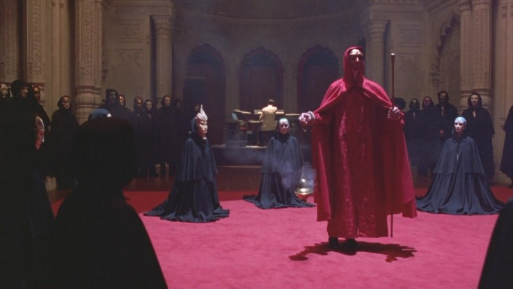 eyes-wide-shut-ritual