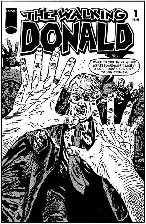 trump_comic_3