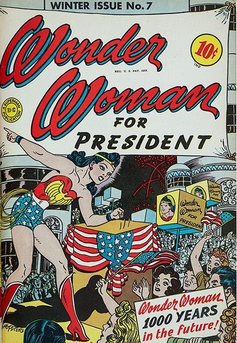 oct14_g22_wonderwoman-1.jpg