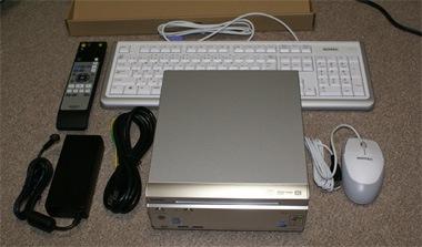 買い物-08/12/08:HDC-1L