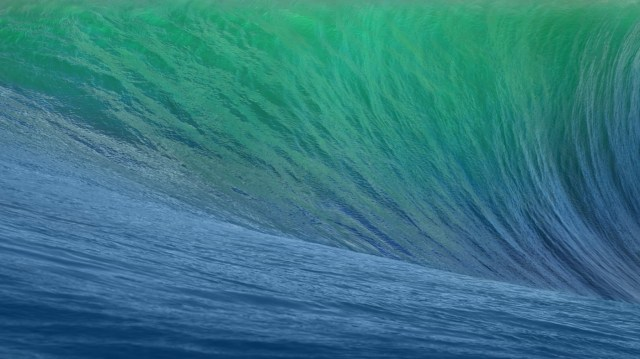 Every Default Macos Wallpaper In Glorious 5k Resolution 512 Pixels