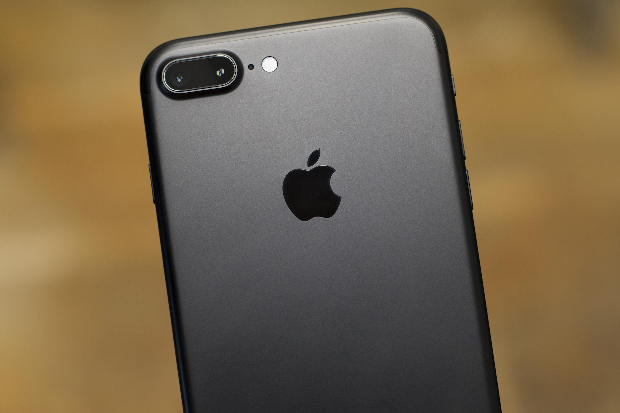 Review: iPhone 7 Plus – 512 Pixels