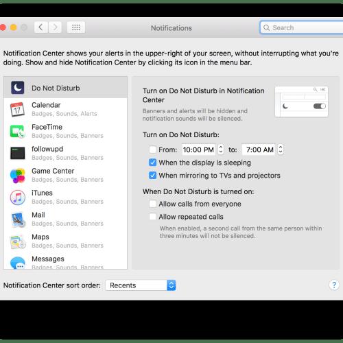 OS X 10 11 El Capitan – 512 Pixels