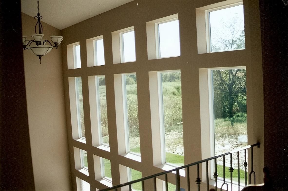 DIY Atrium Home Plans PDF Download Woodworking With Kids