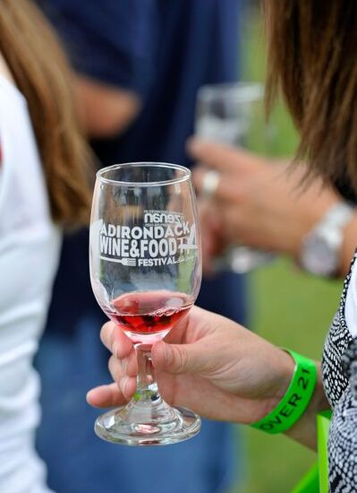 REVIEW: Adirondack Wine & Food Festival 2015 [PHOTOS]