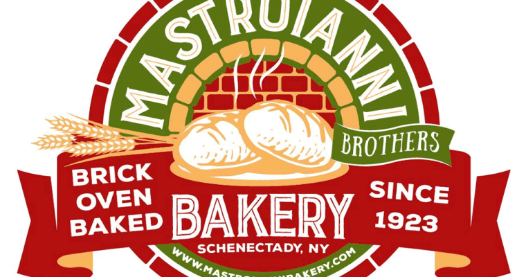 Mastroianni Brothers Bakery is Back! Kind of…