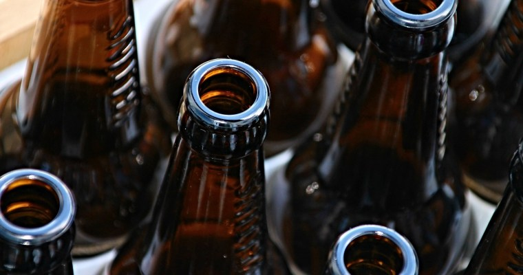 New Taproom and Bottle Shop to Open in Latham [PHOTO]