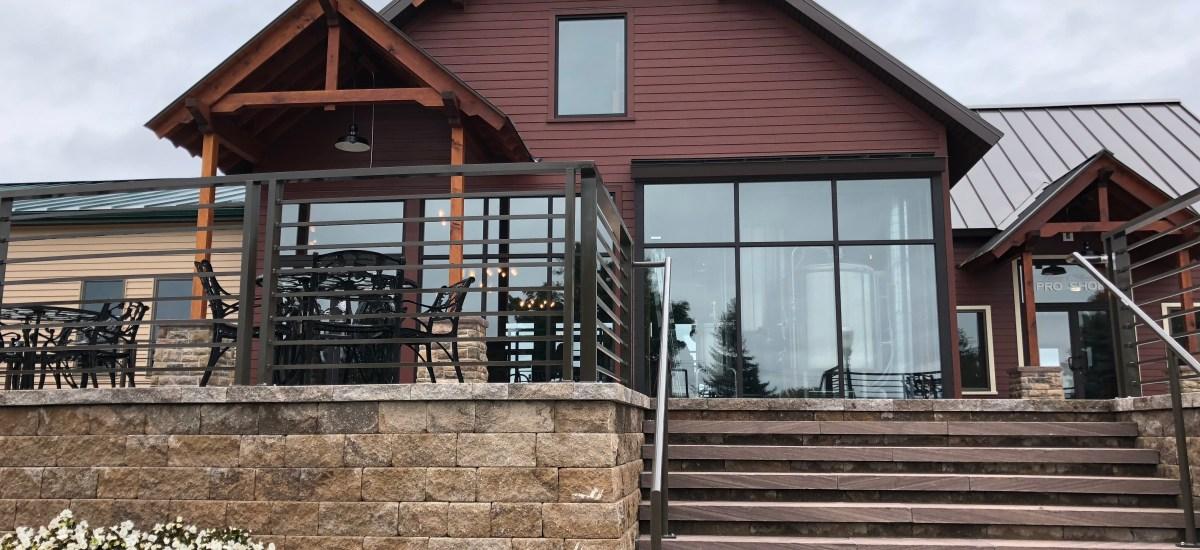 Hank Hudson Brewing Co. Opens in Halfmoon [PHOTOS]