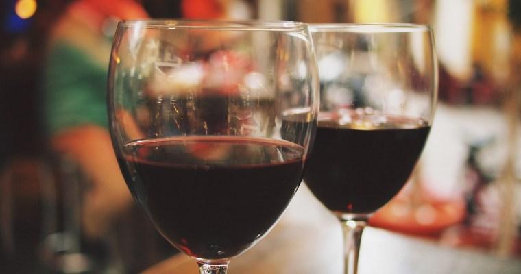 Lark Street, Albany Space Returning as Wine Bar