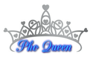 Pho Queen, Schenectady Announces Move to New Location