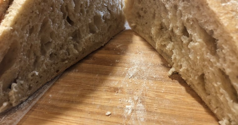Experience The Bread Butler Bread Delivery Deliciousness