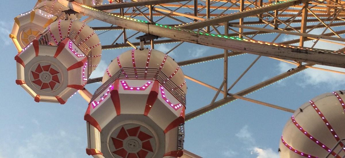 Saratoga County Fair Canceled, First Since Civil War