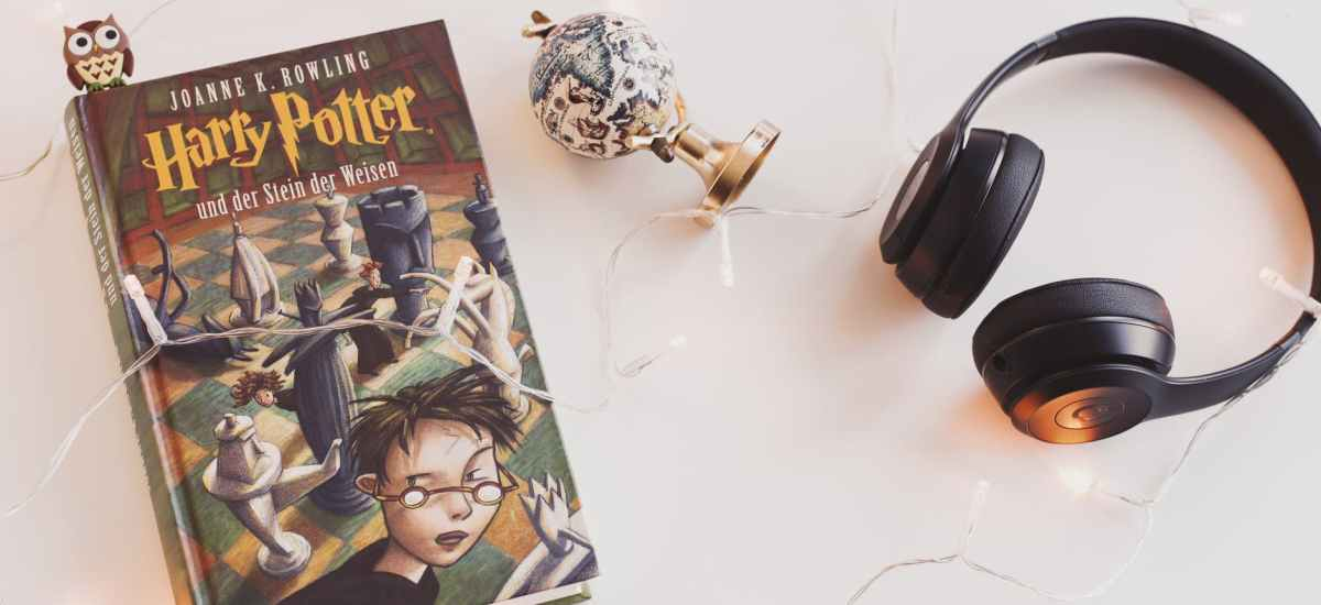 World's Largest Harry Potter Store Coming to NYC Late 2021