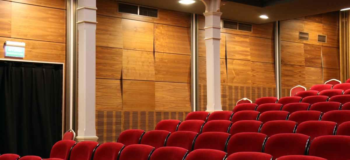 Regal Cinemas Announces Local Opening