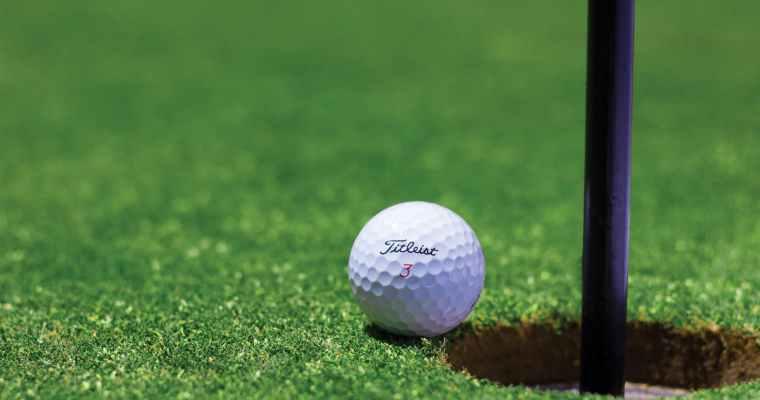 Golf Simulator Opening in Saratoga County