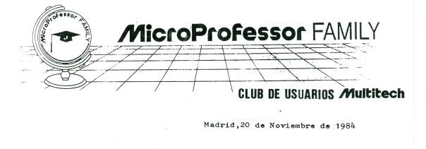 club-mpf-ii
