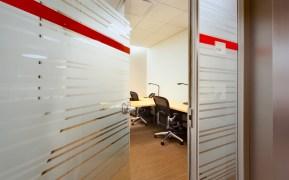 Glass Door Office View as Smart Object-1