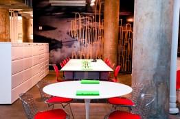 long-tables-GreenC