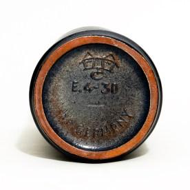#E.4-30 3