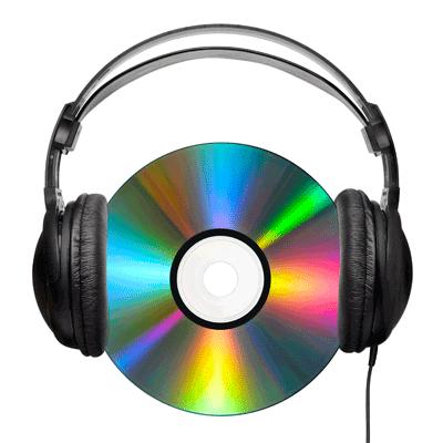 music_cd