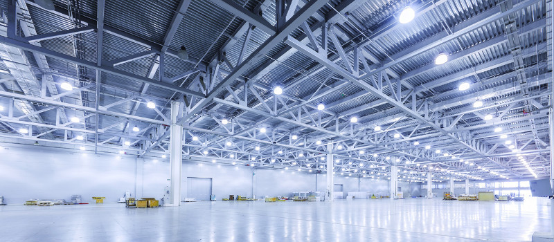eaton to spin off lighting p3 news p3