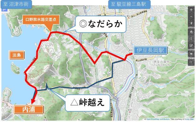 cycle-uchiura