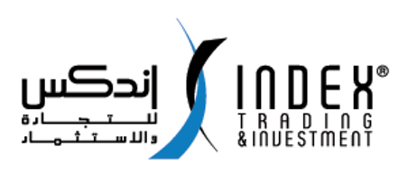 INDEX Trading & Investment