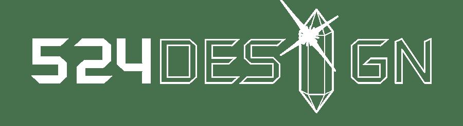 524Design