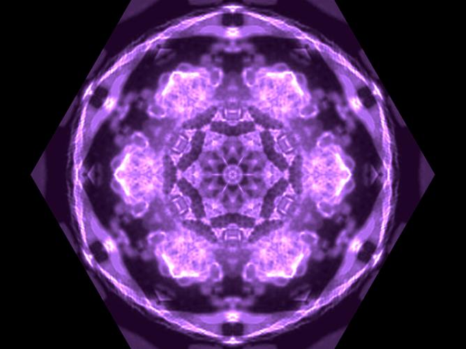 Cymandala