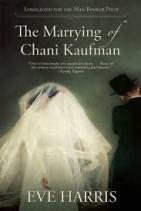 chani-kaufman-us