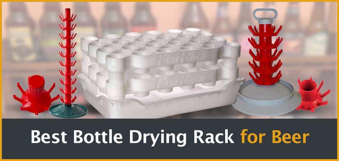 best bottle drying rack 2018 online
