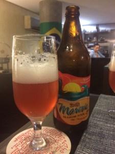 Dama Bier Maresia