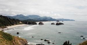 Best day trips from Portland Oregon