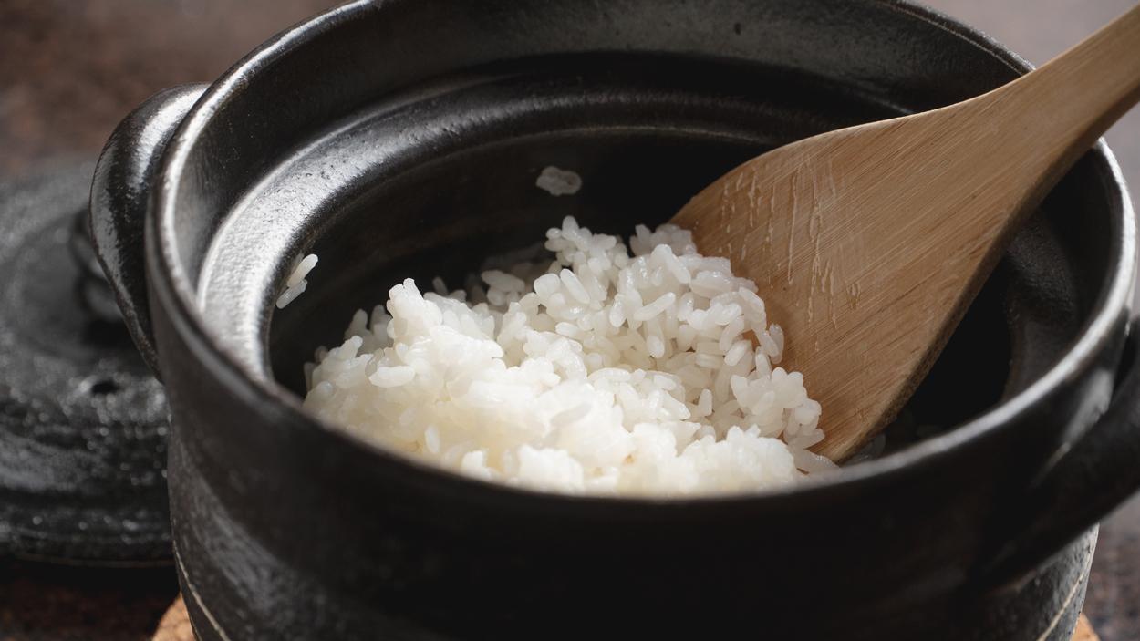 土鍋炊飯-index-10