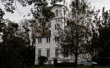 Haus Schönhausen I