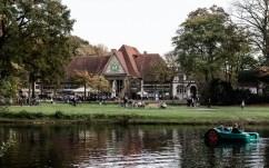Stadtwald VI