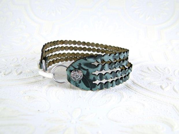 followup-bracelet-2