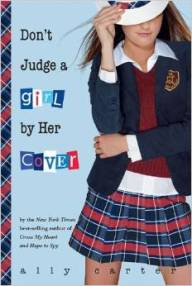 cover gg 3