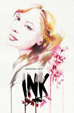 cover ink