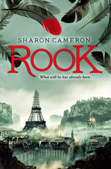 cover rook
